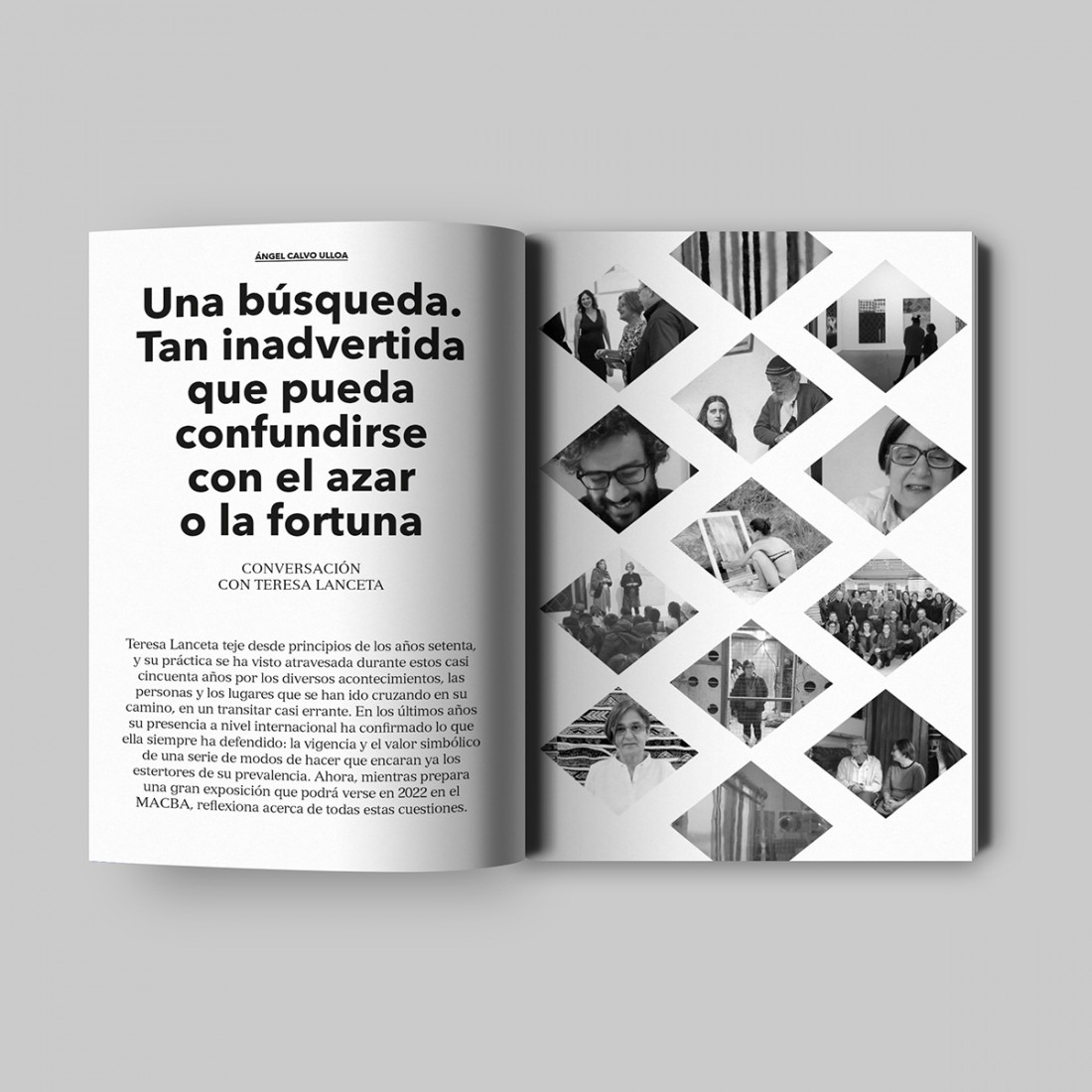 DARDOmagazine 37