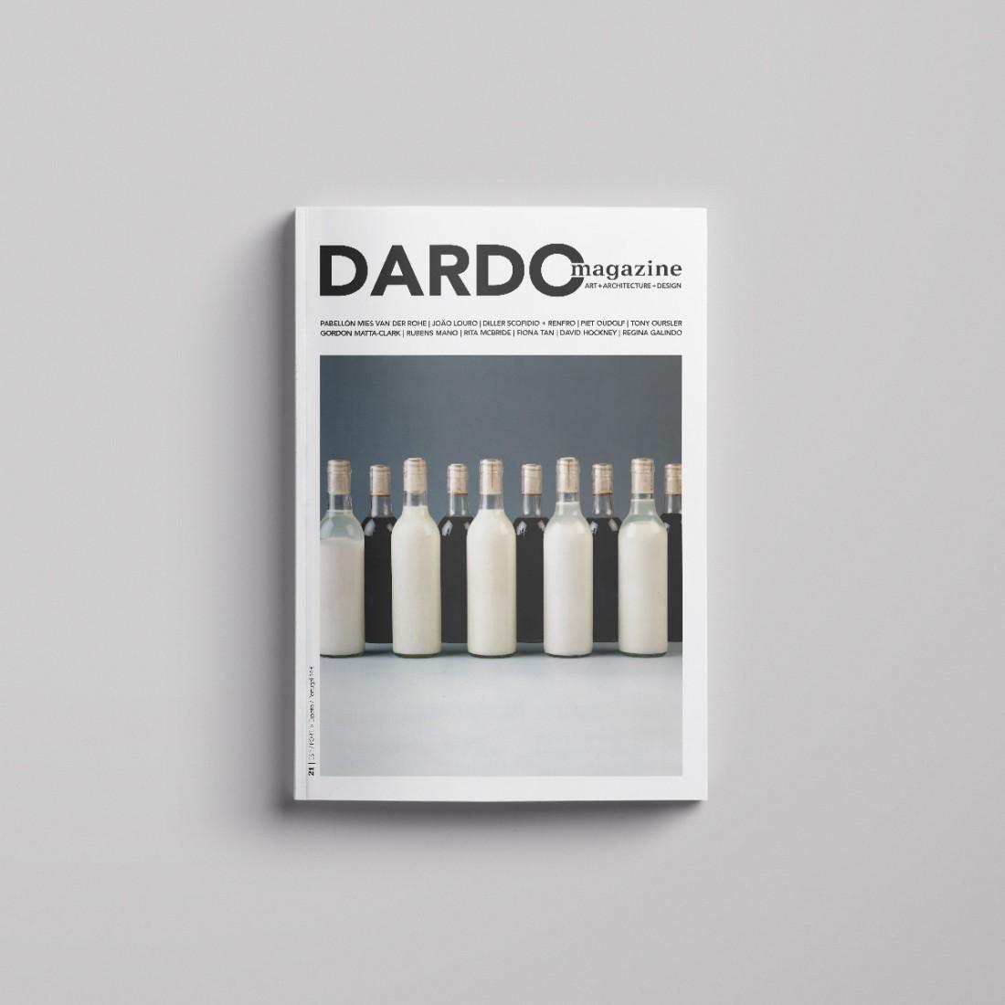 DARDOmagazine 21