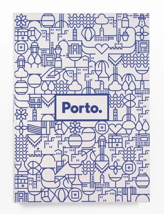 libro Porto