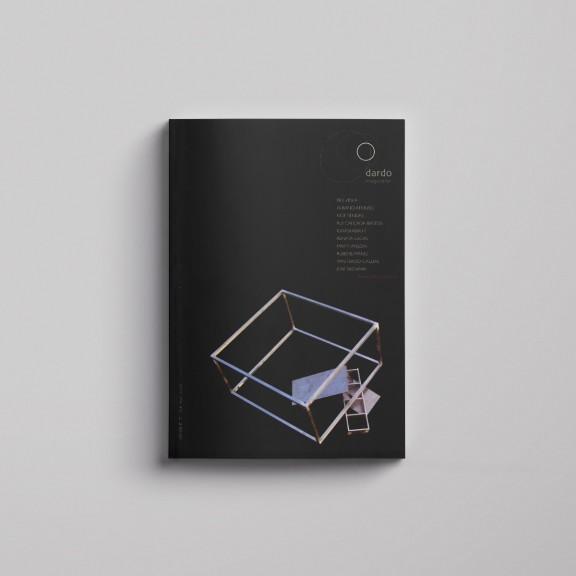 DARDOmagazine 7