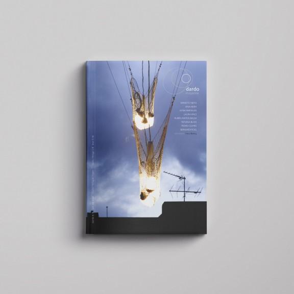 DARDOmagazine 8