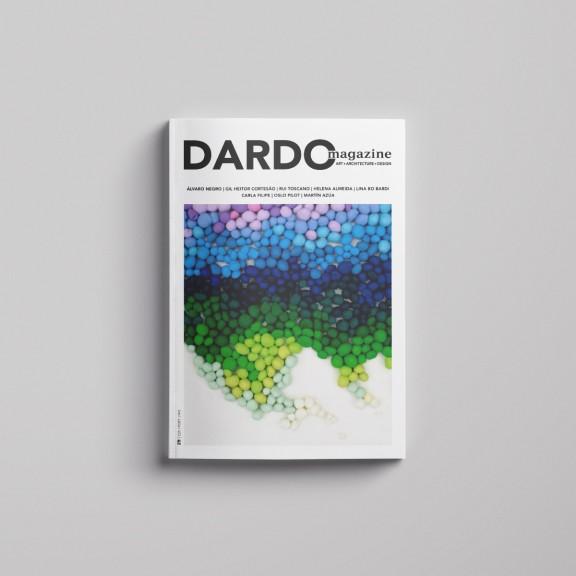 DARDOmagazine 29