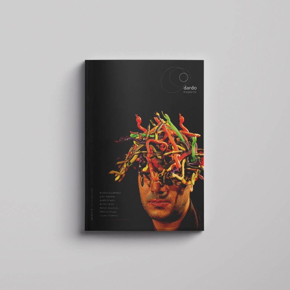 DARDOmagazine 6