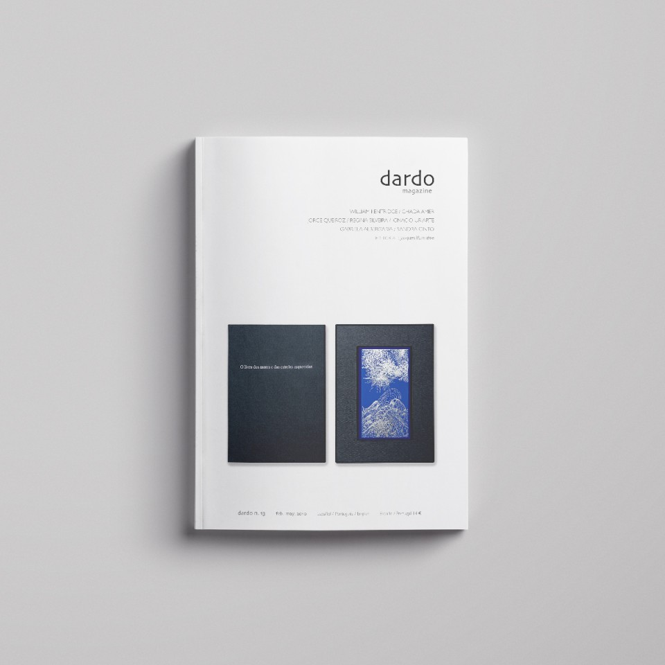 DARDOmagazine 13