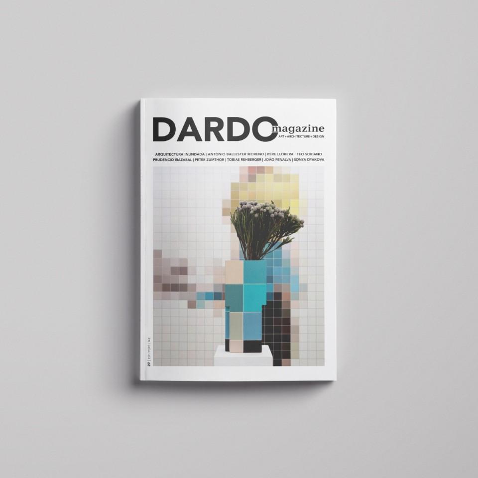 DARDOmagazine 27