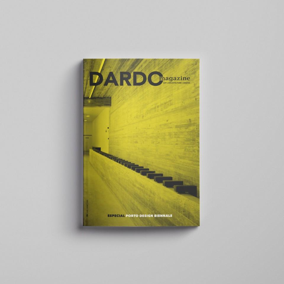 DARDOmagazine 35